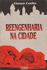 Saiba mais sobre o livro